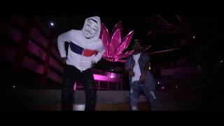 Gambar cover FoulBoyz (Tragedy) - Greedy (Official video) |Shot by Peace