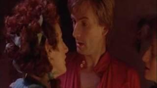 Little Willy - Casanova - David Tennant