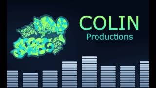 BROZY   Na Lini Ognia feat DJ Gondek prod  Colin