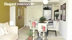 Lindley Apartments in Encino, CA - ForRent.com