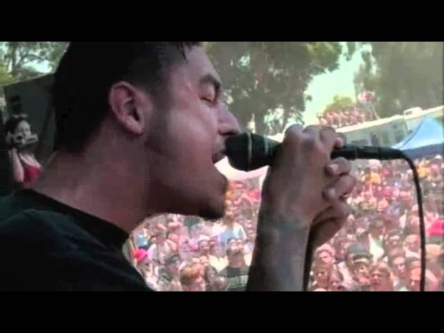 strung-out-mind-of-my-own-official-video-fat-wreck-chords