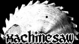 Machinesaw - H1N2 [2009]