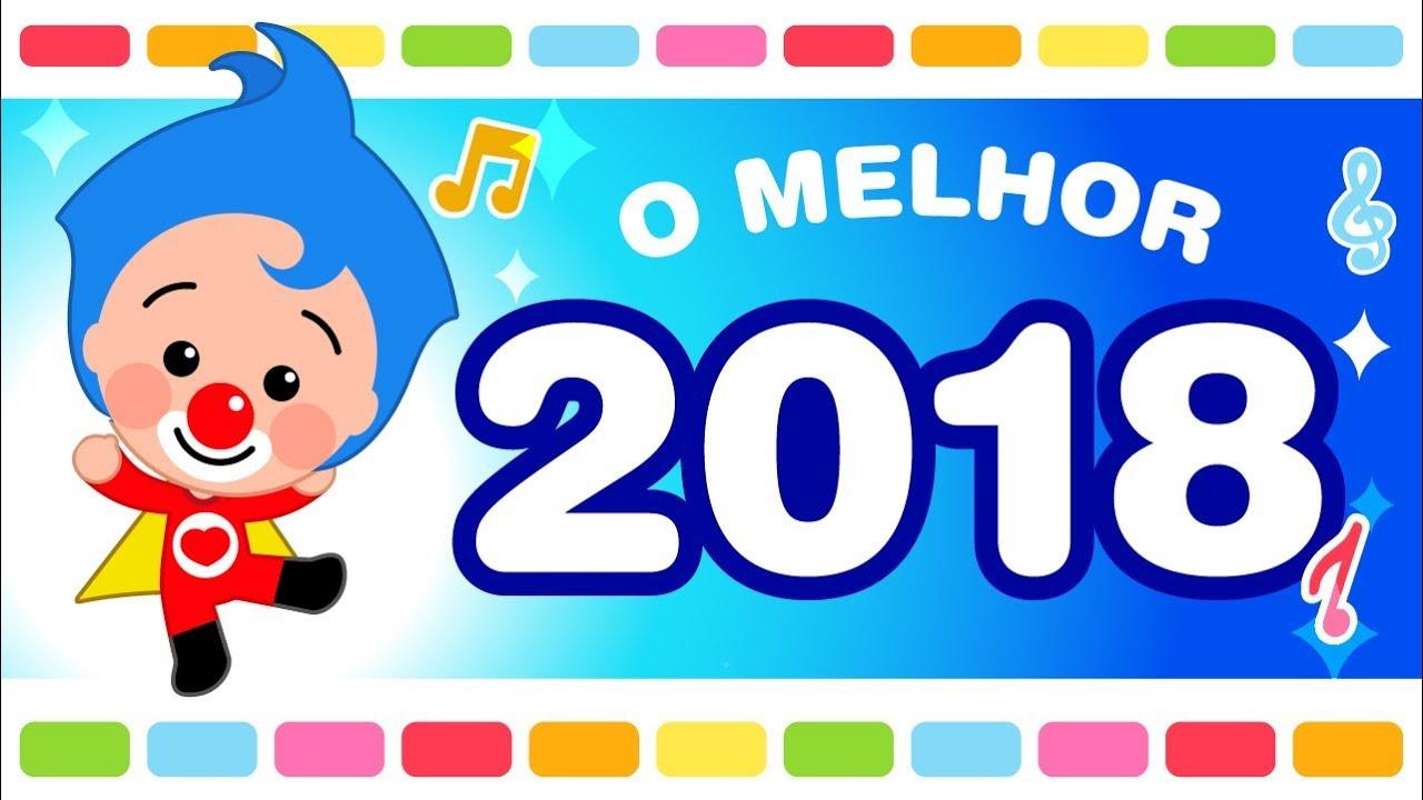 Desenhos Animados E Musica Infantil De 2018 Um Heroi Do Coracao