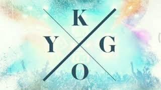 KYGO Ringtone Stole The Show