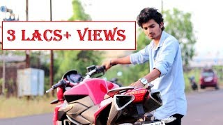 BENELLI 600 i Review | Exhaust note | Test Ride | DIEHARD BIKER | HINDI REVIEW |