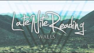 Watch Late Nite Reading From The Start video