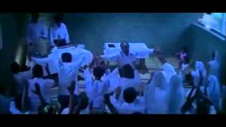 Ziyon Manavalan - Achanurangatha Veedu
