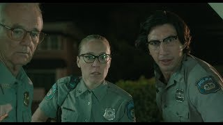 The Dead Don't Die - Official Trailer 2 (Universal Pictures) HD