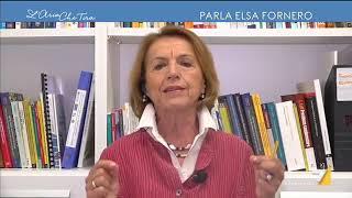 Fornero, audio Casalino: 'Provo molta tristezza per il linguaggio scurrile. Io stessa vittima ...