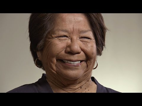 New Mexico & The Vietnam War: Portrait of a Generation -  Mary Cohoe