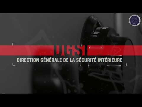 Connaissez-vous les missions de la Direction générale de la sécurité intérieure ?
