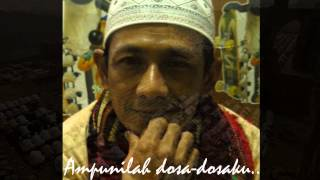 "By:Adoy.. Sholawat   "" AZZA WAJALLA """