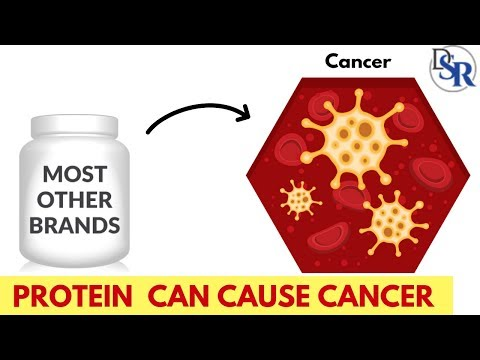 💪-warning:-protein-powders-can-cause-cancer