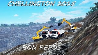 Video FARMING SIMULATOR 2015 TP SUR CHELLINGTON 2015 BON REPOS download MP3, 3GP, MP4, WEBM, AVI, FLV November 2018