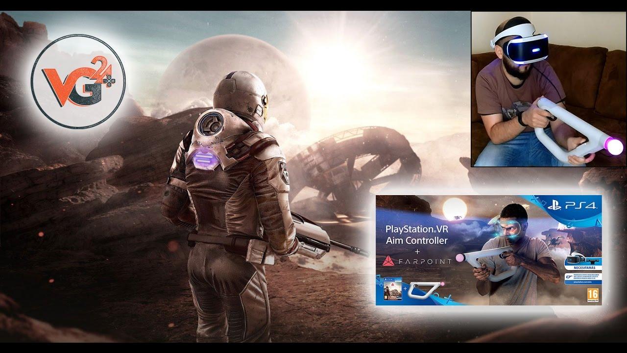 λειτουργεί το συμπαίκτη Halo