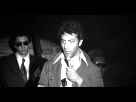 Lenny bruce psychopathia sexualis lyrics