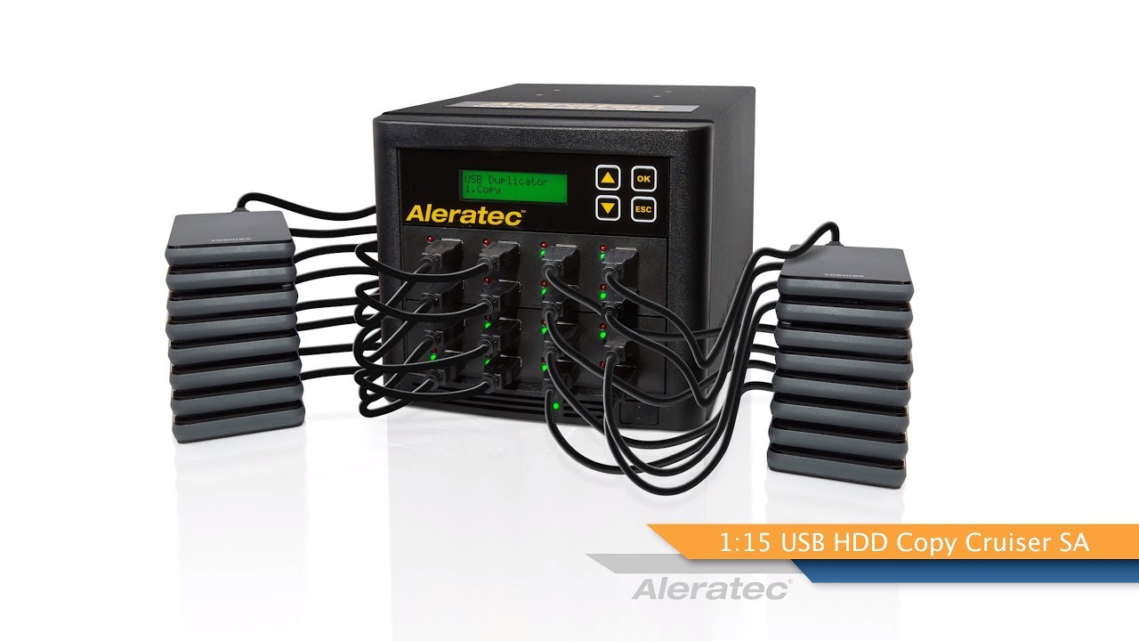 ALERATEC USB WINDOWS 10 DRIVER