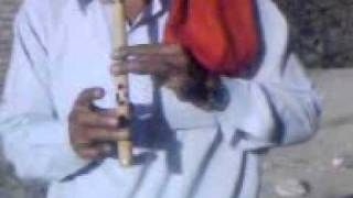 bansuri pakistan mirpur great music