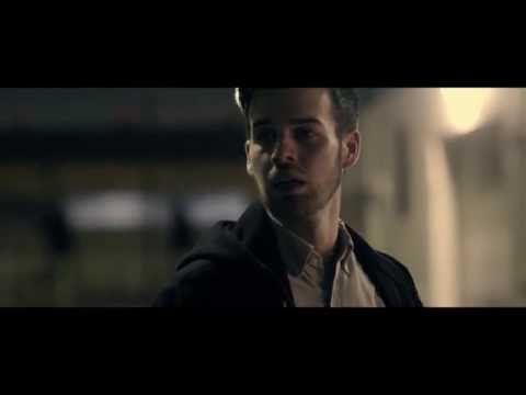 A SKYLIT DRIVE - Within These Walls (Official Music Video)