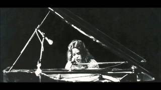 Carole King & Louise Goffin - Where You Lead I Will Follow
