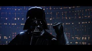 Люк, я... Проблемы с доступом к Джойказино?