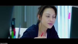 Очень веселый фильм Замуж за иностранца , Русские комедии 2017