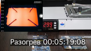 видео Как подобрать инфракрасный прожектор, рекомендации специалиста