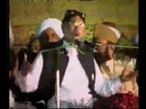 Sirat e Mustaqeem Kiya Hai- Shaykh Ul Islam Dr Tahir Ul Qadri