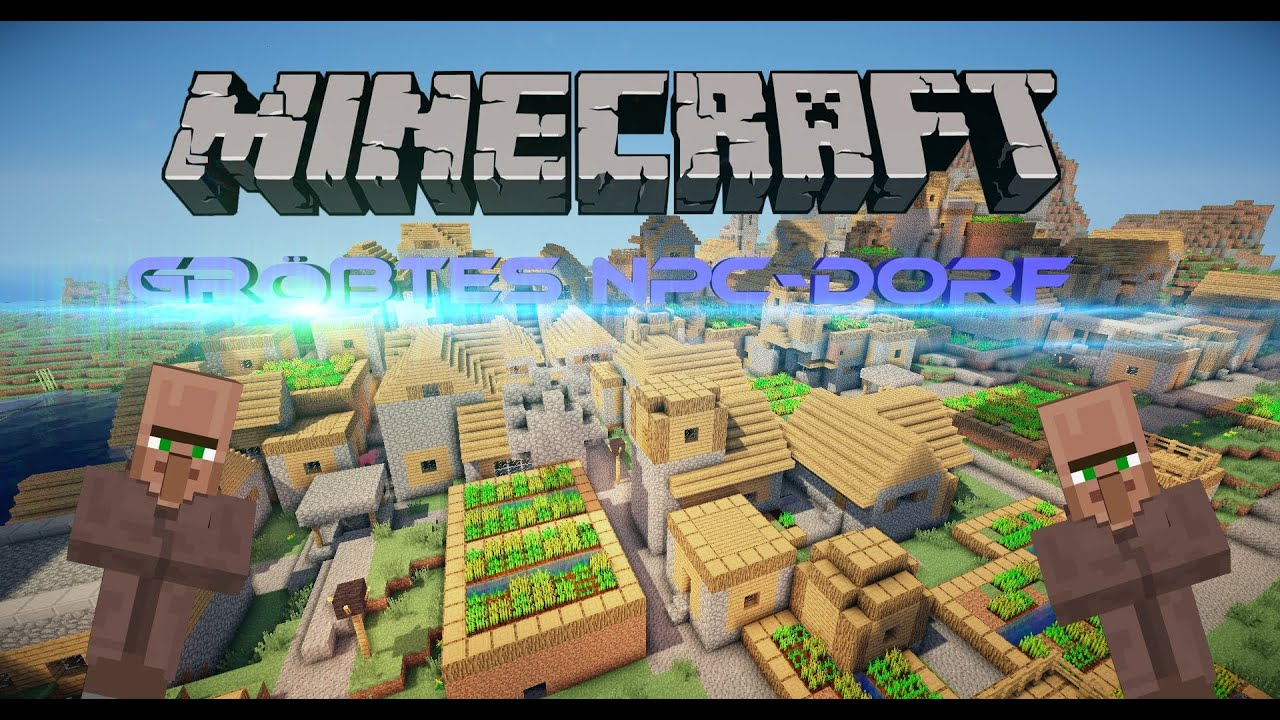 minecraft london map download