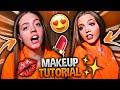 Descargar música de Woah Vicky Makeup Tutorial gratis