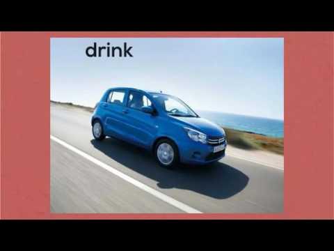 criminal convictions car insurance