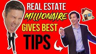 Jason Hartman Part 1: Insider Secrets That'll Make You Money! (REVEALED)