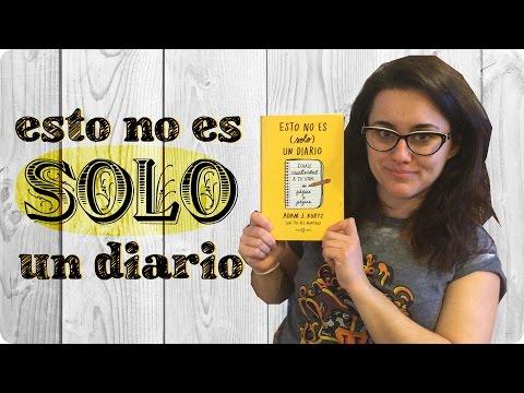 reseñas-de-libros:-«esto-no-es-(solo)-un-diario»