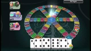 Bored Games: Trivial Pursuit ( FINALE )