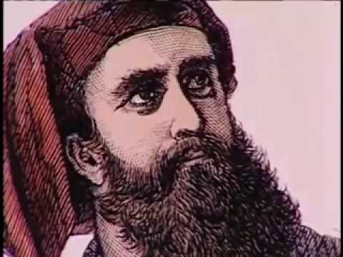 Download Secrets of The Legend Marco Polo - Full Documentary - 2019