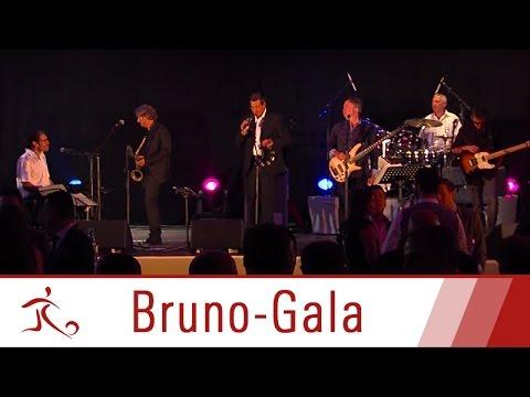Viktor Gernot & BestFriends | Bruno Gala 2016