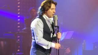 Download Roberto Alagna - IMPRO PARLA PIU PIANO -
