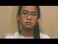Woman Stages Home Invasion to Enact Revenge Against Parents- Crime Watch Daily (Pt 1)