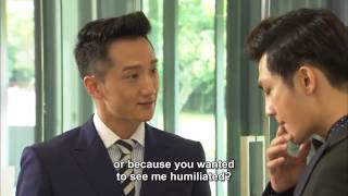 Video Falling In Love With Me EP20END [eng sub] download MP3, 3GP, MP4, WEBM, AVI, FLV Februari 2018