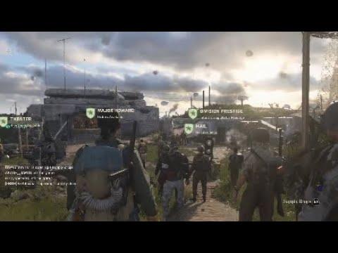 cod ww2 nazi zombies how to get prestige rank