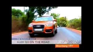 2012 audi q3   comprehensive review   autocar india