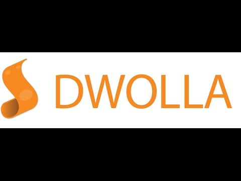 Dwolla -  Yacht Charter Co accepts Dwolla  - Make a Payment Save the day Charter a yacht