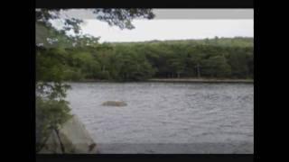 Wallum Lake (HD)