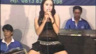 "Download Video Musik Dangdut - Lina Geboy ""Syahdu"" MP3 3GP MP4"