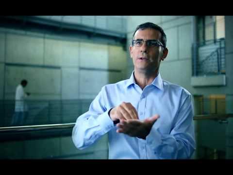 Israel Legal - Nanotecnologia