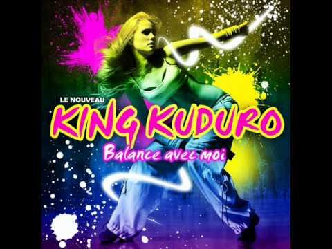 Este Habana Zumba  Danza Kuduro Remix