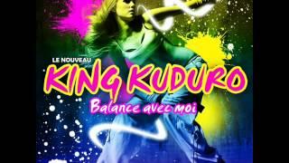 Este Habana Zumba - Danza Kuduro Remix ..
