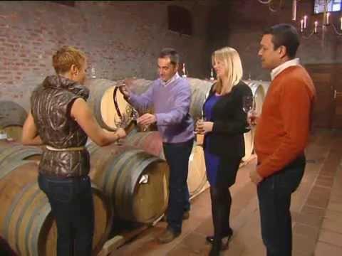 The secrets to award winning wine (FULL INSERT)