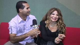 elba ramalho e l.caso tvn brasil.avi