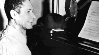 Jelly Roll Morton on the Mardi Gras Indians (1938)